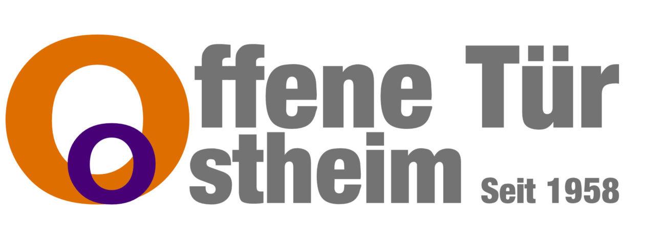 OT Ostheim